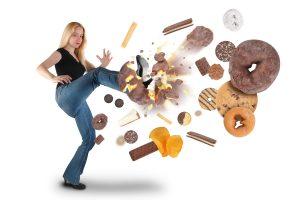Self Responsibility: The Cornerstone of Wellness